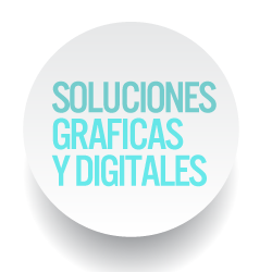 Hiades Marketing Digital | Soluciones Gráficas y Digitales